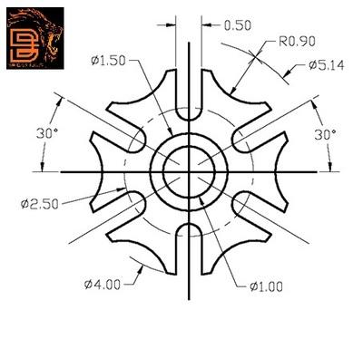 2d drawing sketch 3d cad king for 2d design online free